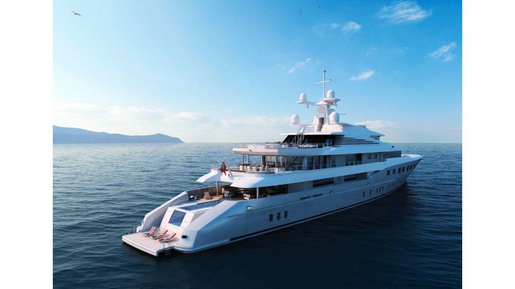 Axioma- Mega Yacht (33)
