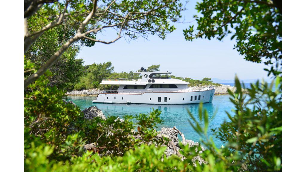 Custom-motoryacht-simay-f master
