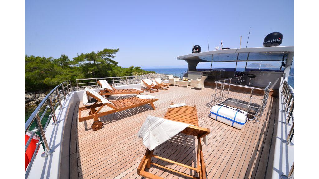 motor yacht-simay-f-master