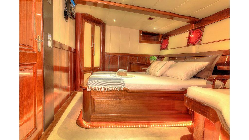 nautilus-sailing-yacht (14)