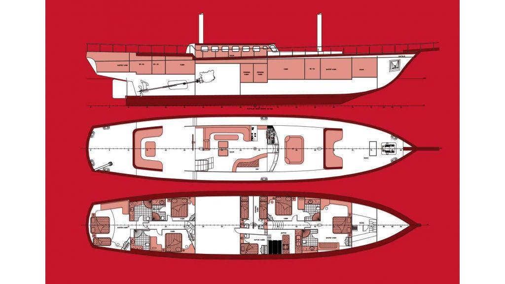 nautilus sailing yacht (16)
