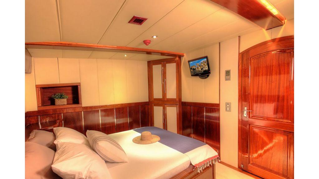 nautilus-sailing-yacht (18)