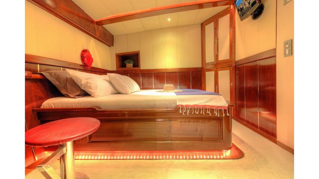 nautilus-sailing-yacht (19)