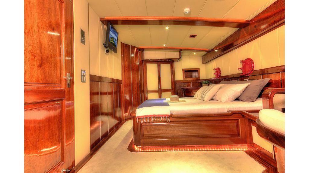 nautilus-sailing-yacht (22)