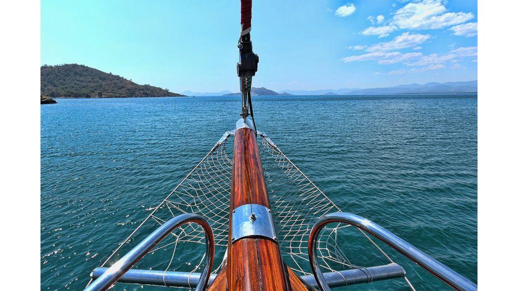 nautilus-sailing-yacht (33)