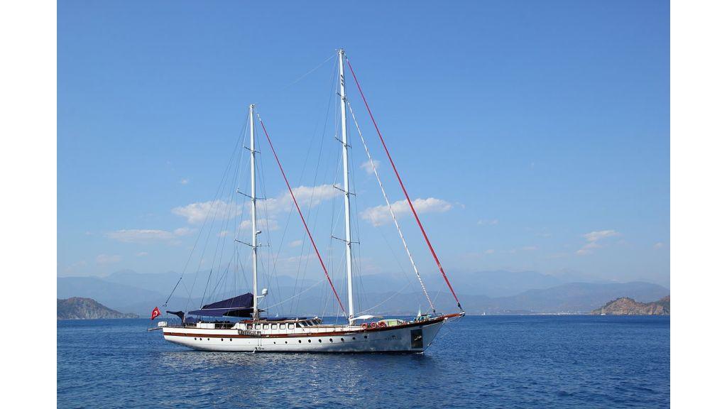 nautilus-sailing-yacht (39)