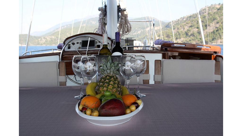 nautilus-sailing-yacht (4)