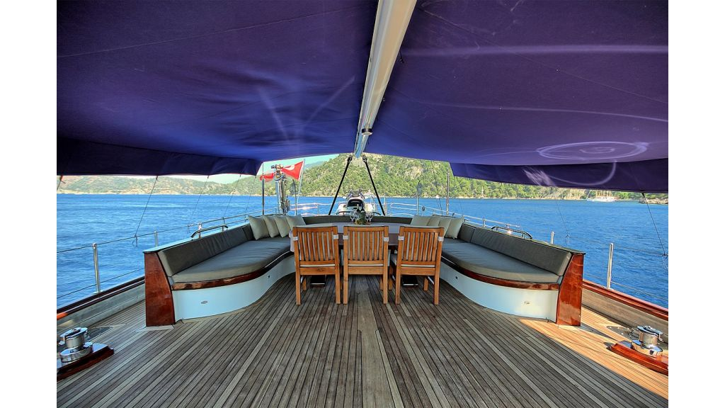 nautilus-sailing-yacht (41)