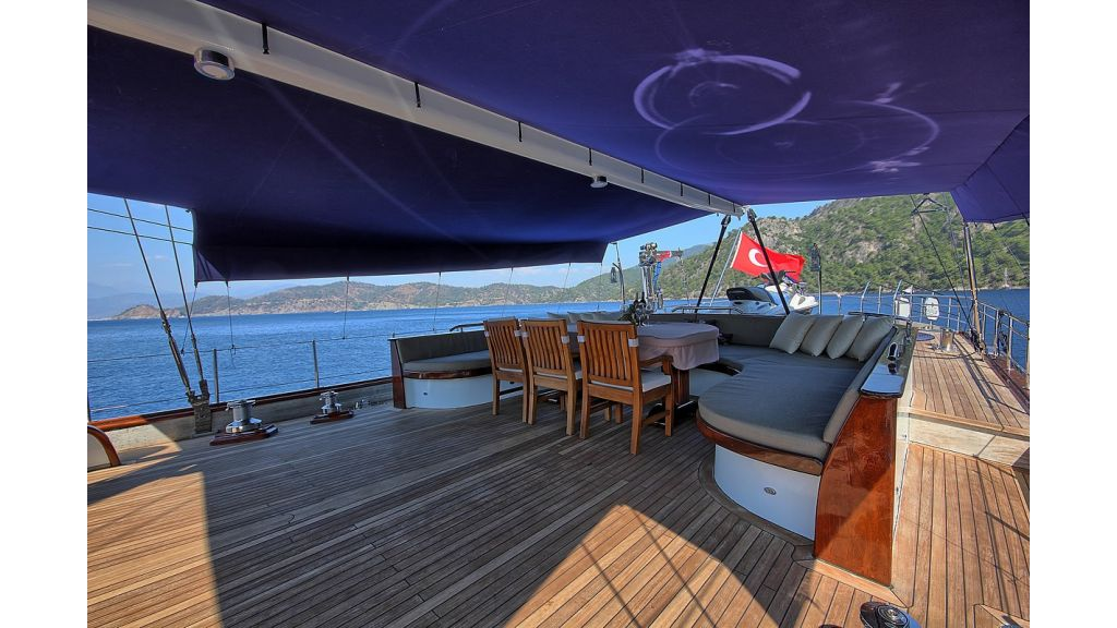 nautilus-sailing-yacht (42)