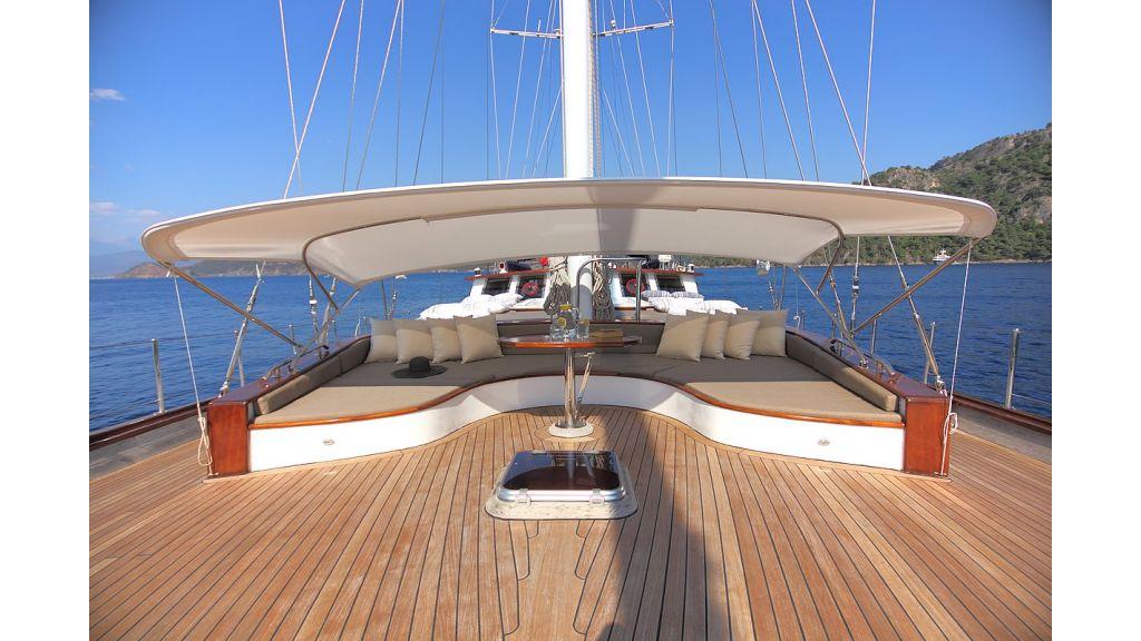 nautilus-sailing-yacht (44)