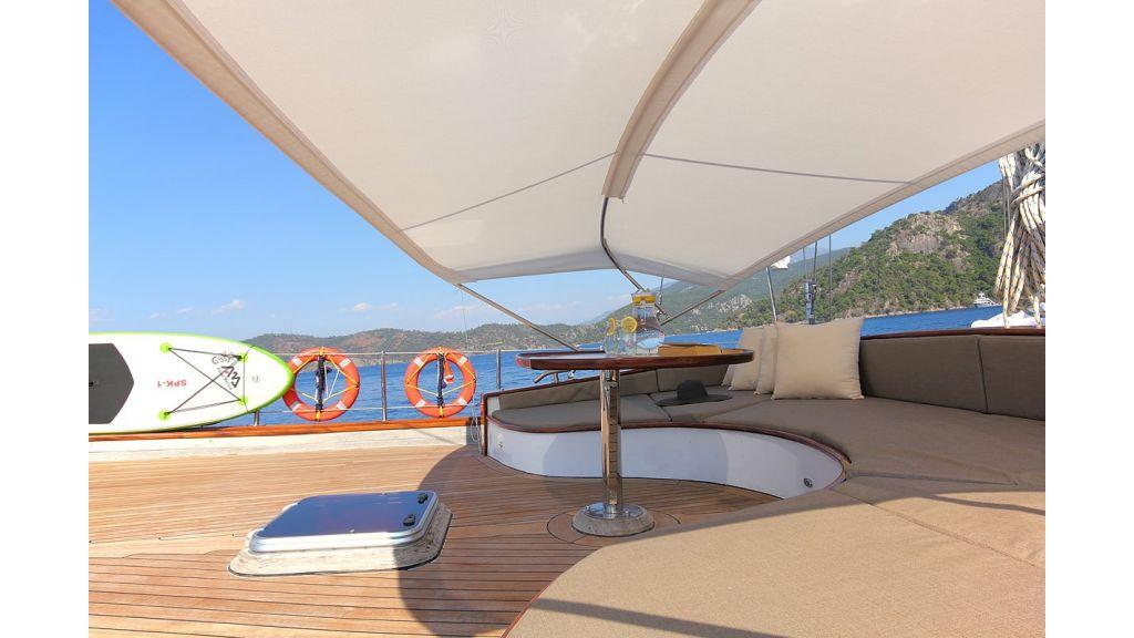 nautilus-sailing-yacht (45)