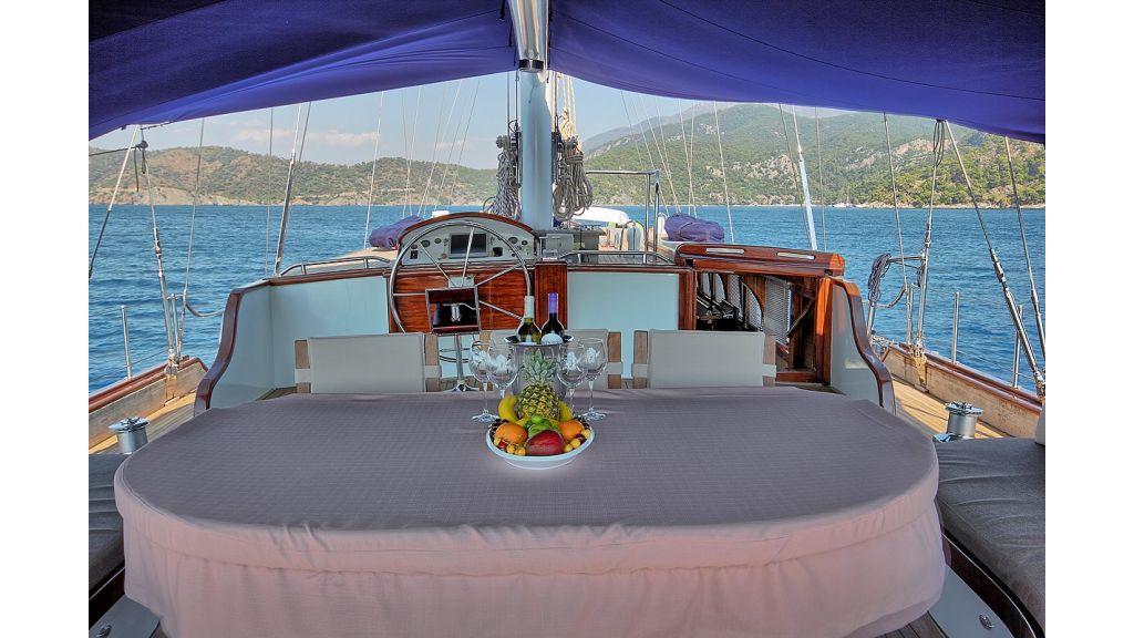 nautilus-sailing-yacht (47)