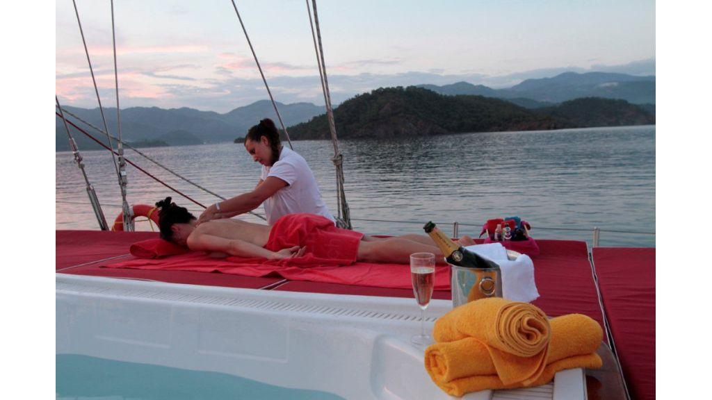 Nautilus sailing yacht (6)