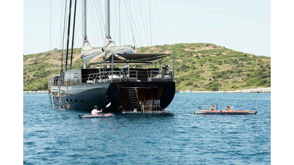 Rox-Star-Sailing Yacht (10)