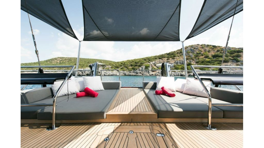 Rox-Star-Sailing Yacht (13)