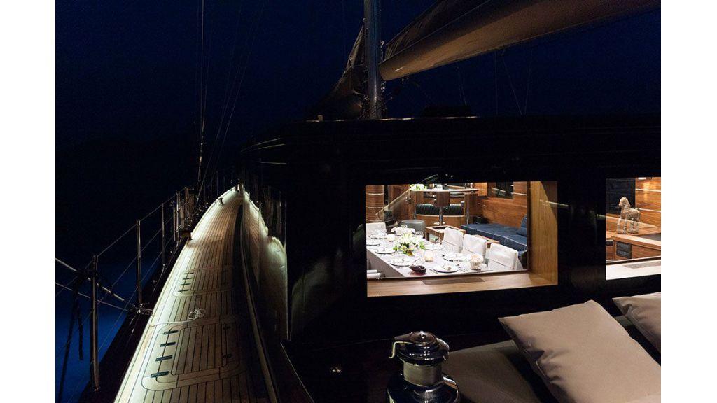 Rox-Star-Sailing Yacht (20)