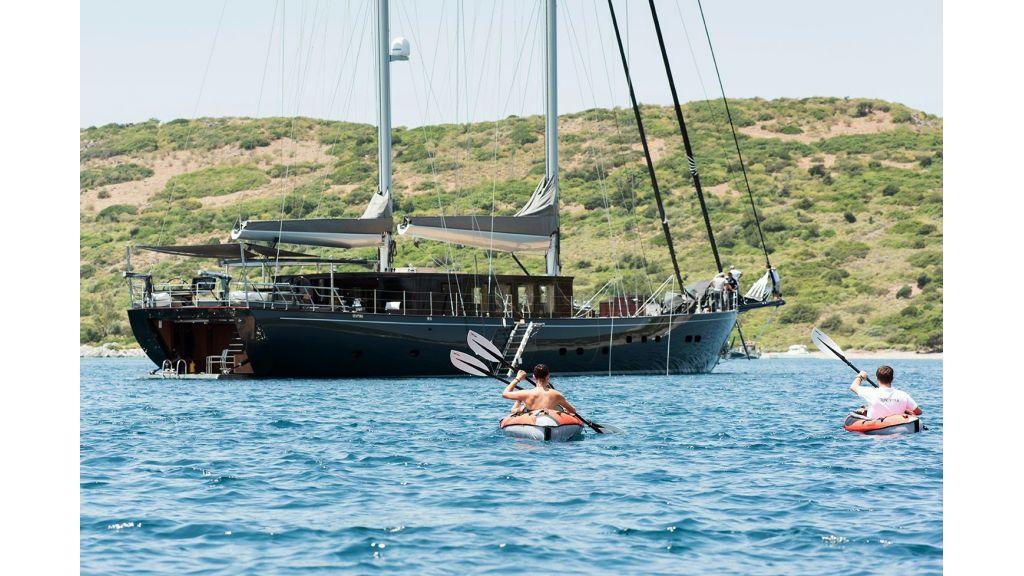 Rox-Star-Sailing Yacht (21)