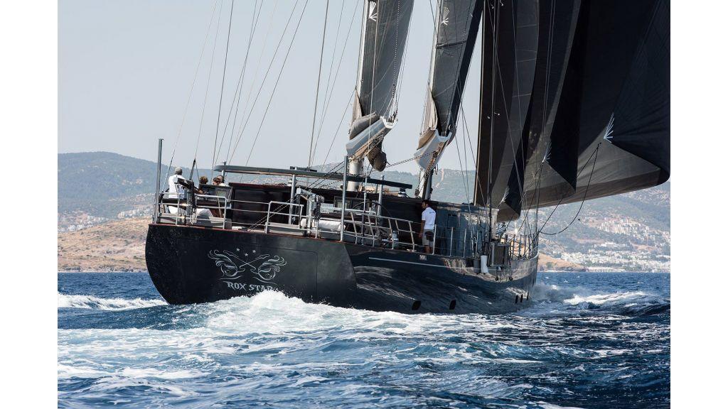 Rox-Star-Sailing Yacht (22)