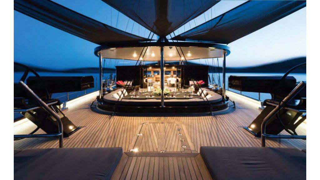 Rox-Star-Sailing Yacht (5)