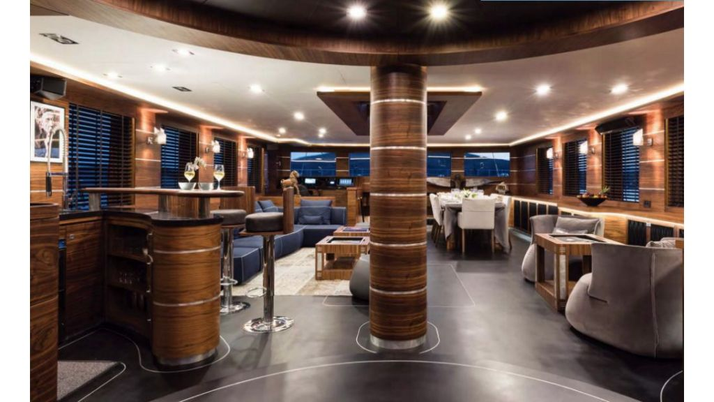 Rox-Star-Sailing Yacht (6)