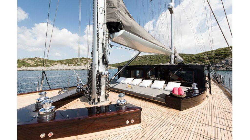Rox-Star-Sailing Yacht (7)