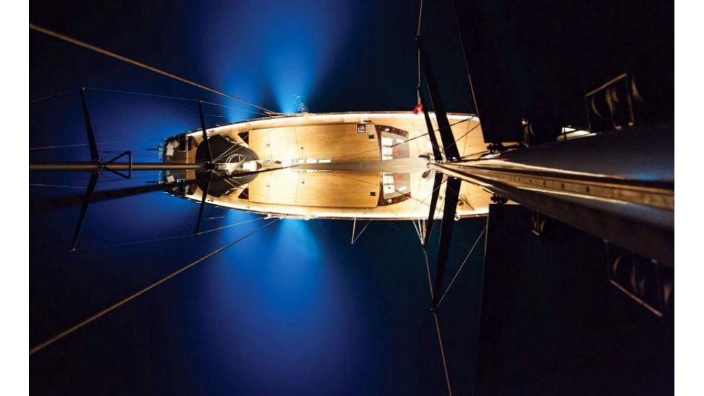 Rox-Star-Sailing Yacht (8)
