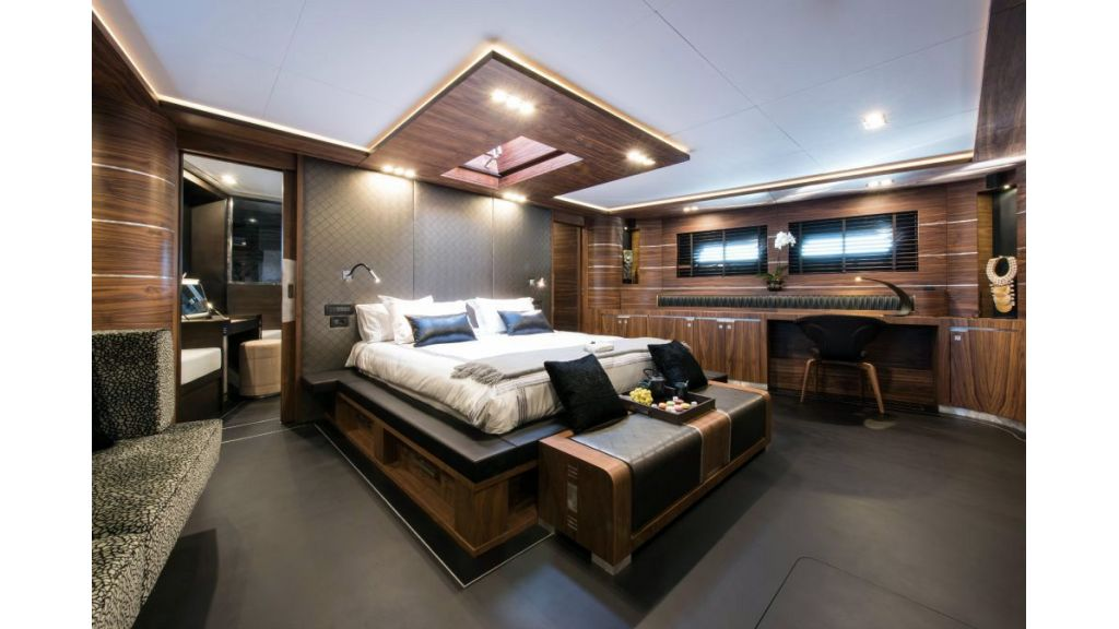 Rox-Star-Sailing Yacht (9)