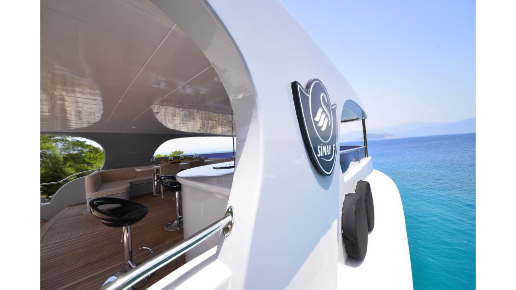 Simay F-Custom-motor yacht (10)