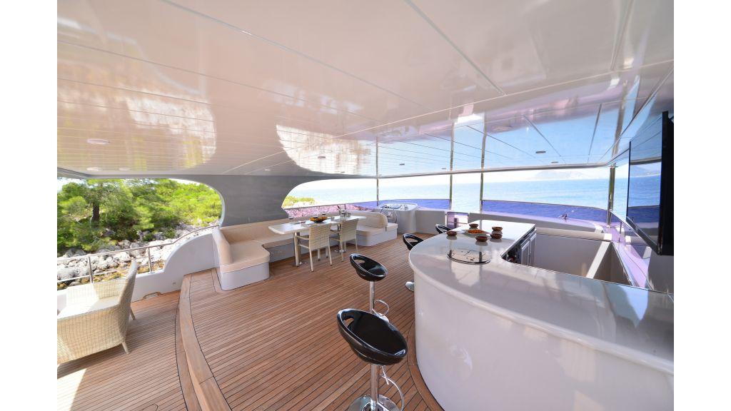 Simay F-Custom-motor yacht (14)