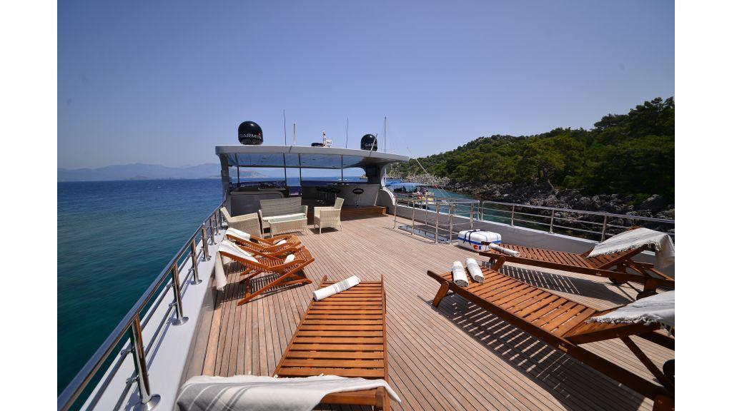 Simay F-Custom-motor yacht (15)