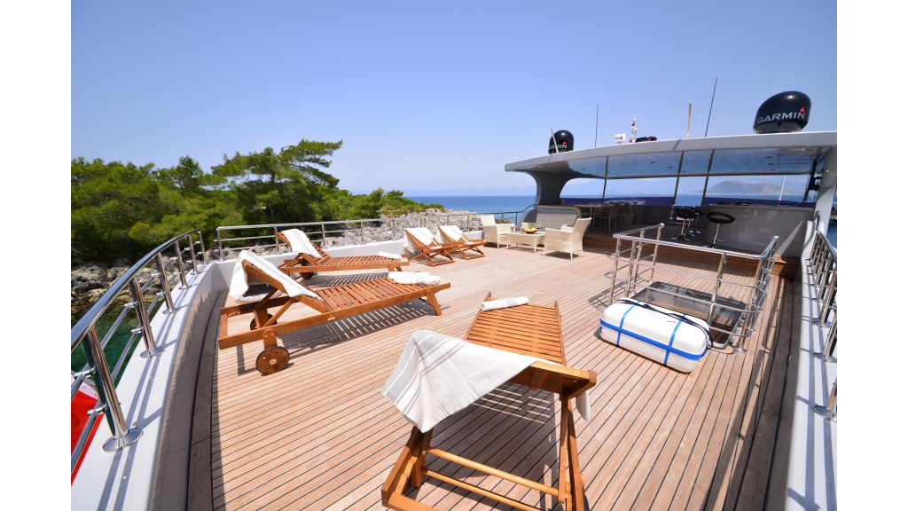 Simay F-Custom-motor yacht (20)