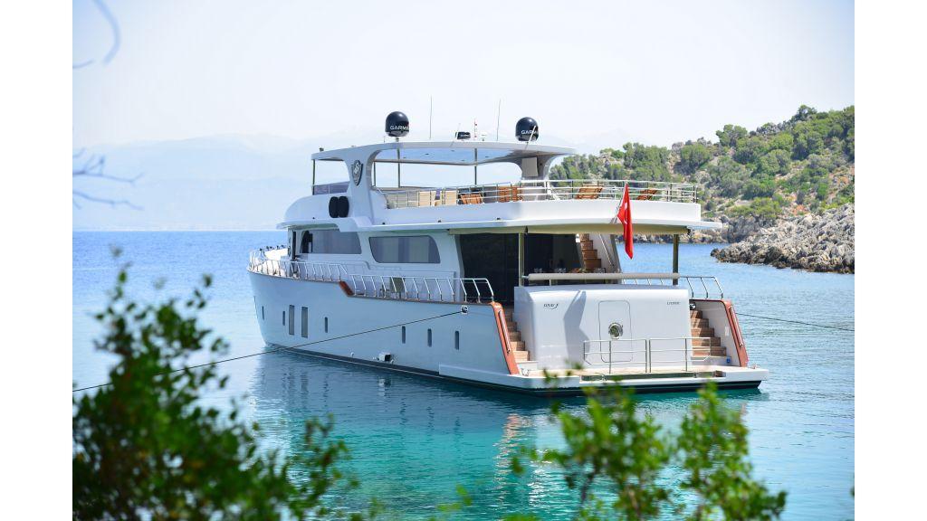 Simay F-Custom-motor yacht (21)