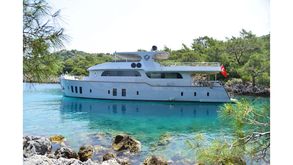 Simay F-Custom-motor yacht (23)