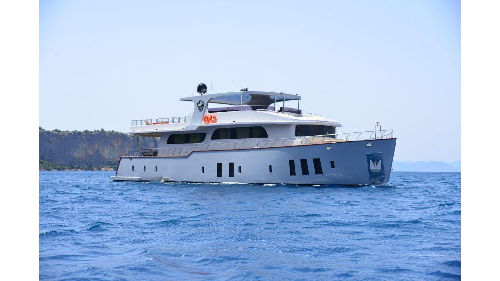 Simay F-Custom-motor yacht (4)
