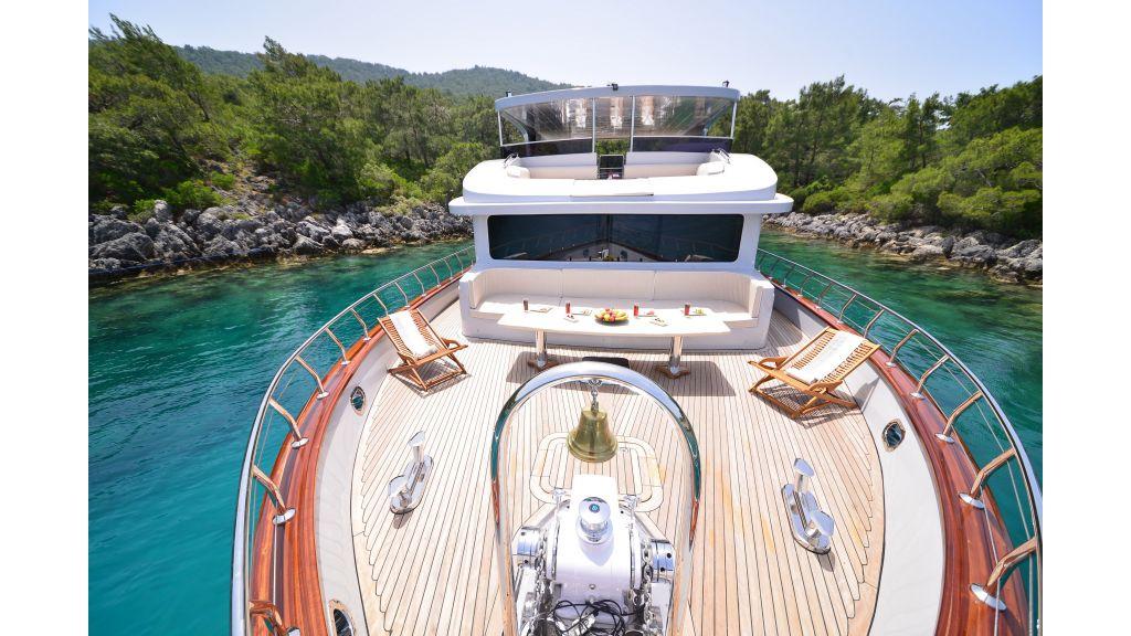 Simay F-Custom-motor yacht (7)