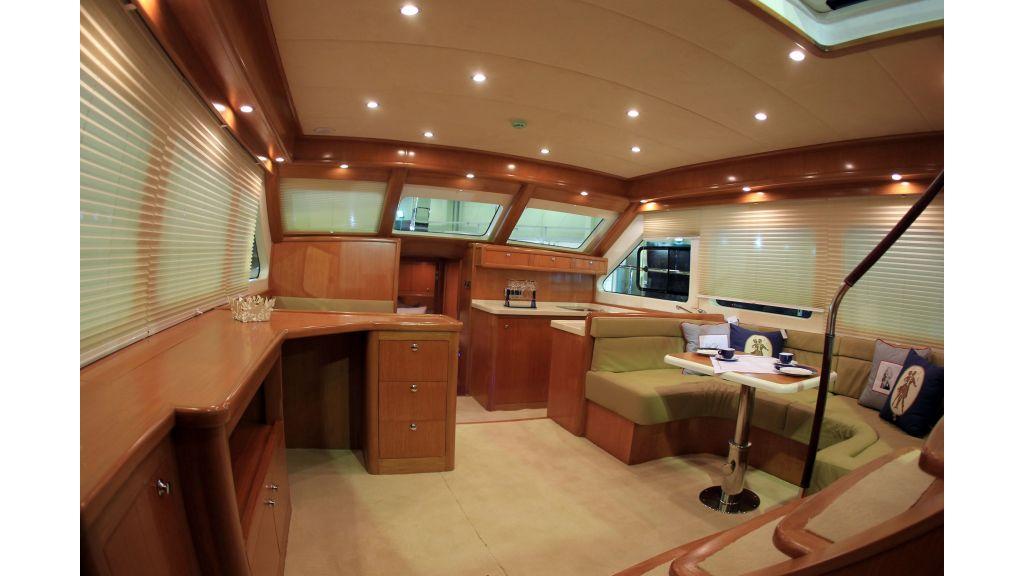 Cyssus Motor Yacht (13)