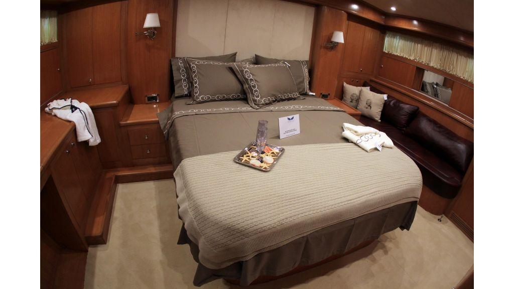 Cyssus Motor Yacht (6)