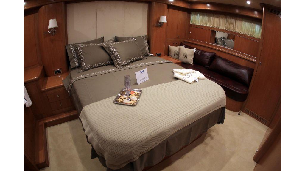 Cyssus Motor Yacht (7)