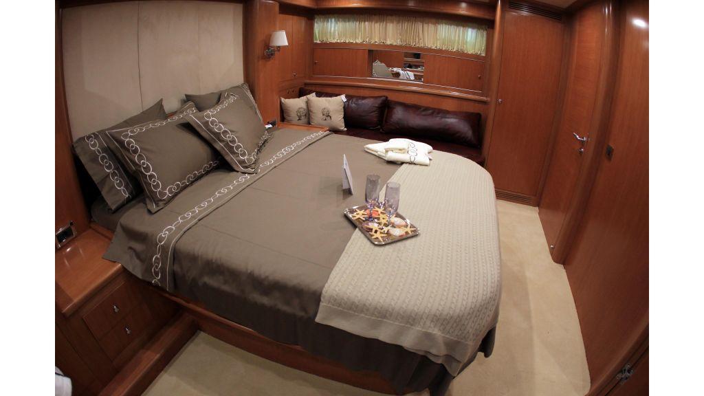 Cyssus Motor Yacht (9)