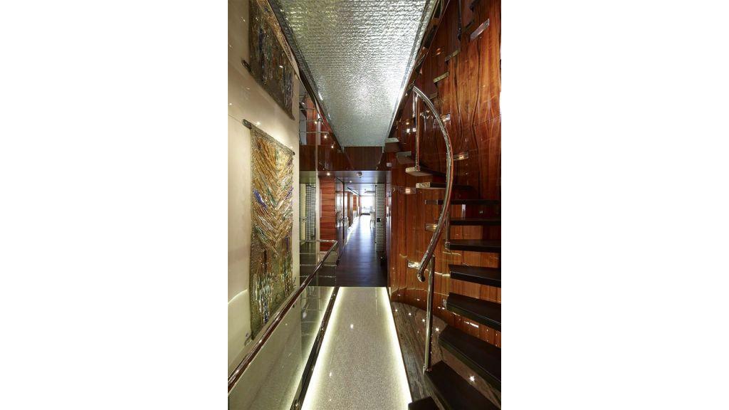 E&E Luxury Motor Yacht (30)