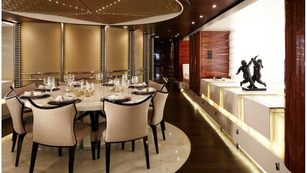 E&E-Luxury-Motor Yacht (34)
