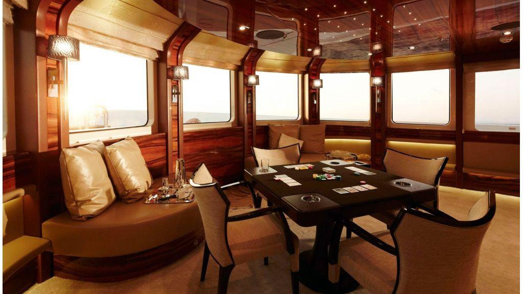 E&E-Luxury-Motor Yacht (37)