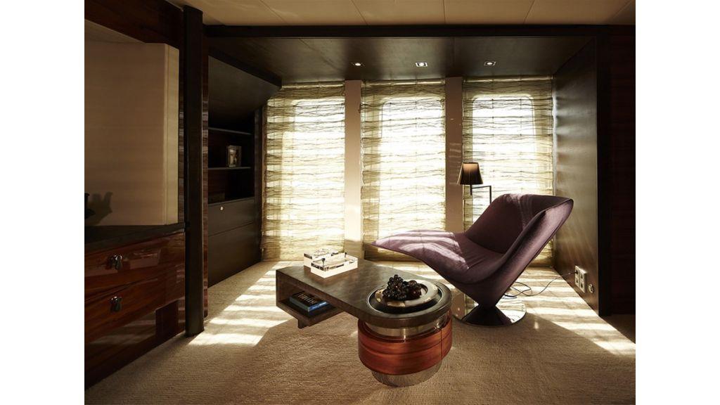 E&E Luxury Motor Yacht (8)