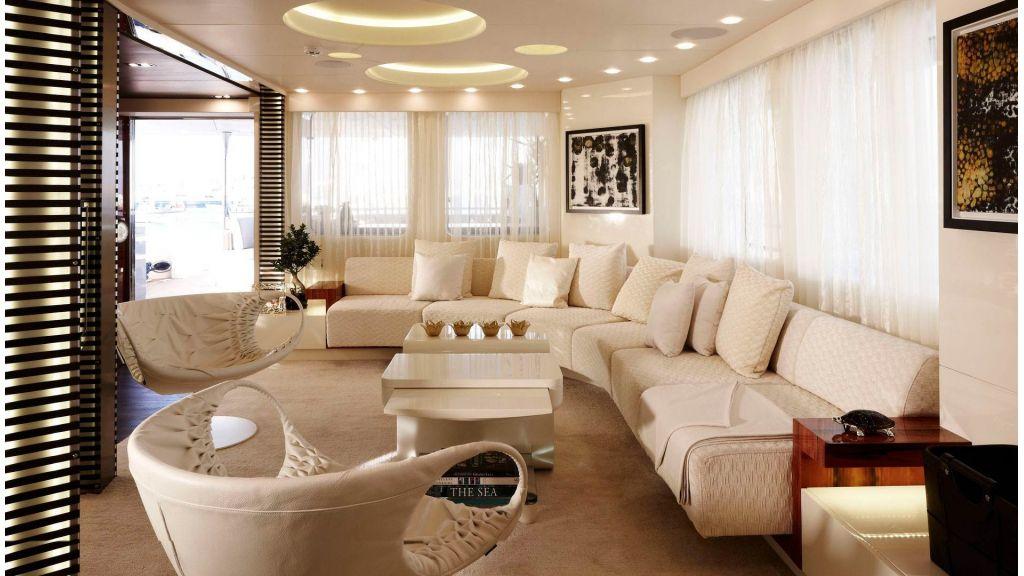 E&E-Luxury-Motor Yacht  master (36)