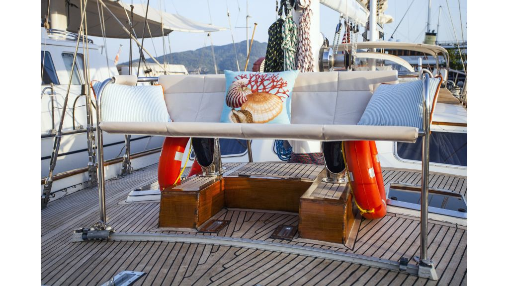 Lady Nathalie Luxury Sailing Yacht (10)