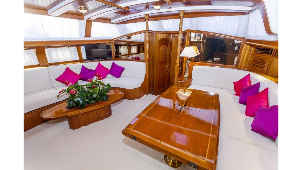 Lady Nathalie Luxury Sailing Yacht (11)