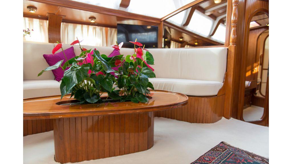 Lady Nathalie Luxury Sailing Yacht (19)