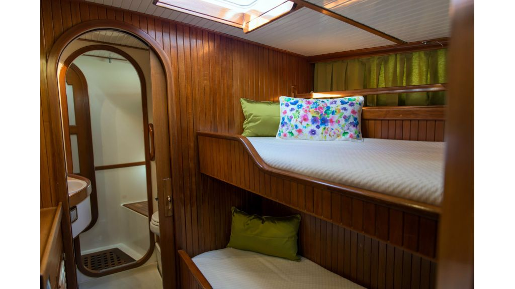 Lady Nathalie Luxury Sailing Yacht (23)