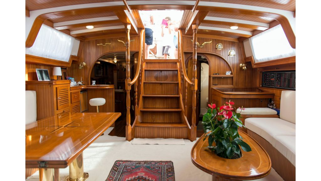 Lady Nathalie Luxury Sailing Yacht (24)
