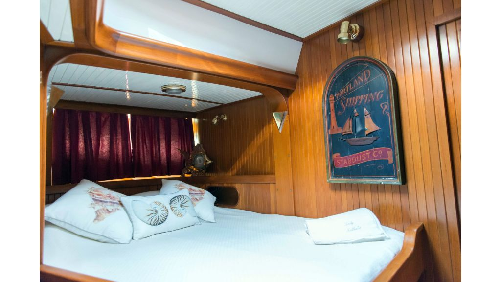 Lady Nathalie Luxury Sailing Yacht (29)
